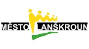Město Lanškroun