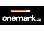 Onemark.cz