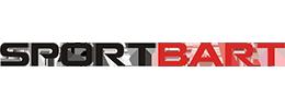Sport Bart