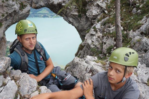 Berchtesgadenské Alpy
